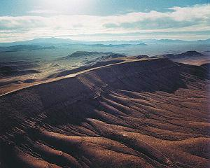 a question of right or wrong for the nuclear waste disposal at yucca mountain The yucca mountain nuclear waste dump, a political hot potato, is back  the  beginning of seeing real movement, real management of an issue.