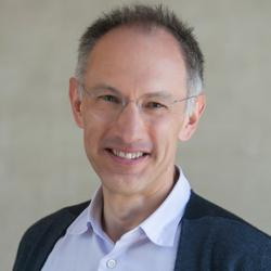Billionaire Venture Capitalist Michael Moritz Gives $30 Million For UC San Francisco Basic Science PhDs