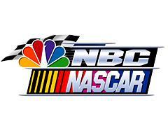 NBC Nabs Nascar TV Rights For $4.4 Billion