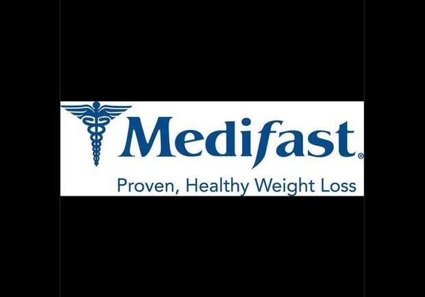 Medafast