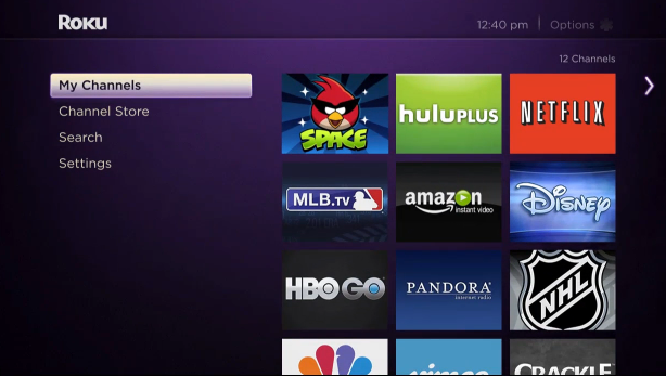 Review Of Roku 3 Could It Kill Cable And Satellite Tv