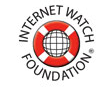 UK Internet Watch Foundation to receive Google grant