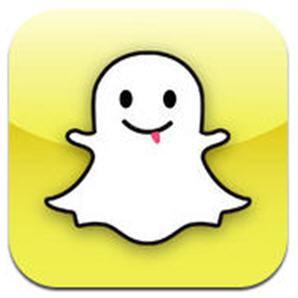 Snapchat Creates SnapKidz -- A Sandbox For Kids Under 13
