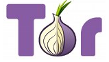 Tor enables anonymous communications