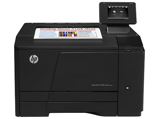 How I Saved Hundreds On Printing And Got A Free Color Laser Printer