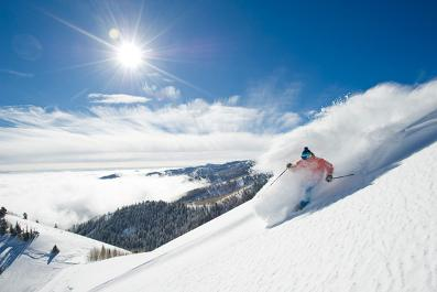 America's Best Ski Pass Deal Just Got Better, Much Better