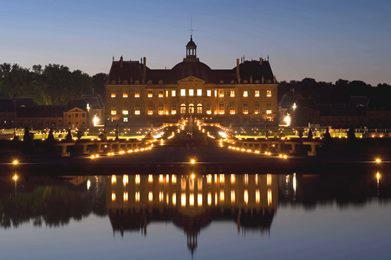 Headed To France This Summer? Don't Miss The 'Other' Versailles