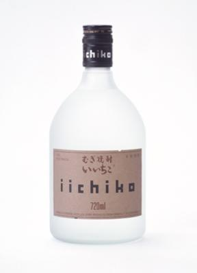 At less than $25 per bottle, Iichiko's Silhouette shochu is a great spirit and well worth seeking out.