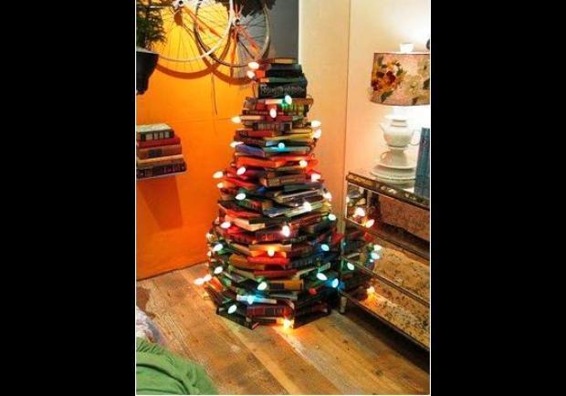 Christmas Tree Costs