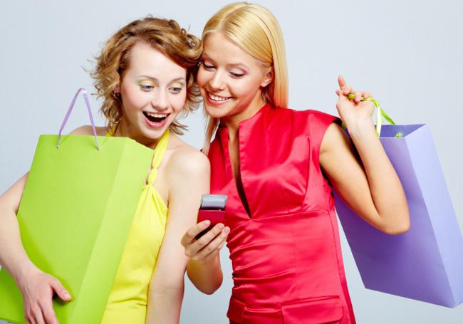 Apple's iBeacon And The Future Of Mobile Shopping