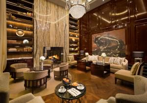 Luxury Hotels In Georgetown Washington Dc