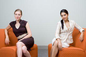 7 Ways Body Language Can Affect Your Salary Negotiations