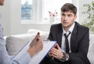 What It's Like To Be ... A Financial Therapist