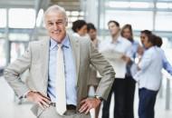 10 Ways To Avoid Being Branded As Old At Work