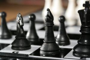 Data-Driven Marketing Step One: Get Smart, Get Strategic