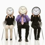 Want To Increase Your Productivity? Take Control Of Your Time