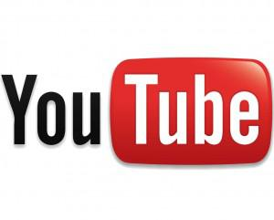 Multi-channel networks are consistently being built on top of Google's video giant, YouTube.