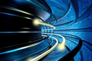 tunnel-of-speed-forecast-of-saas-cloud-computing-final