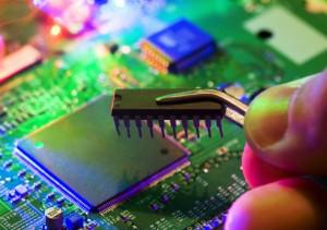 0526_etf-semiconductor_540x380