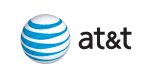 Image representing AT&T as depicted in CrunchBase