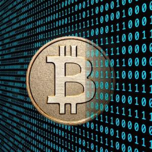 Are Gold, Art And Bitcoin Worth Your Money In 2014?