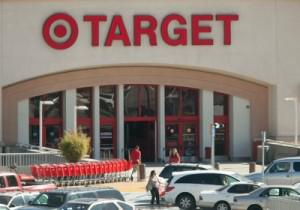 0702_target-store_400x280