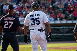 Frank Thomas and Fred McGriff.jpg