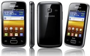 The Split Personality Cell Phone That Saves You Money On