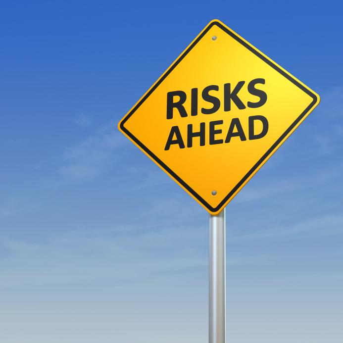 Is Caution Killing Your Career? 5 Risks You Can't Afford Not To Take