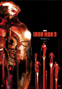 Review: 'Iron Man 3' Delivers The Best Film Of The Franchise