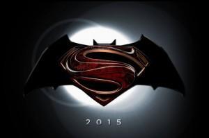 'Batman Vs. Superman' Movie Releasing In Summer 2015
