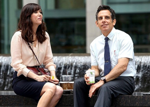 Secret Life of Walter Mitty 4