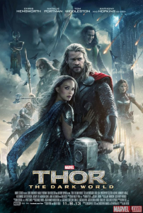 Thor-Dark-World-poster-202x300
