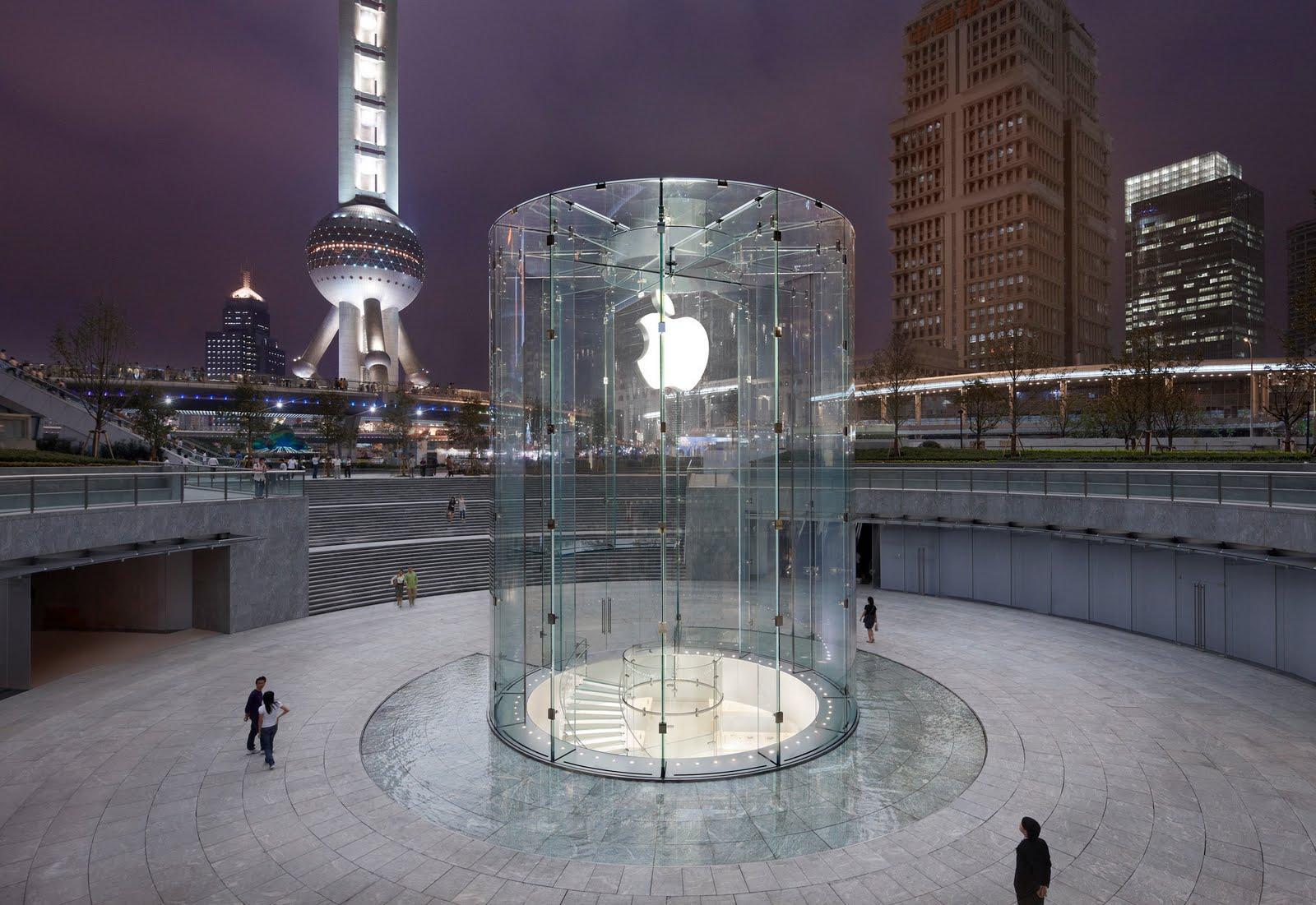 Apple Earnings: Deja Vu All Over Again?