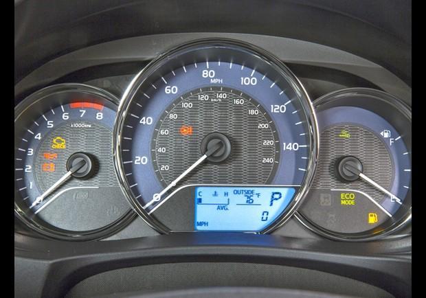 Der Preis für das Benzin ukraina 2010