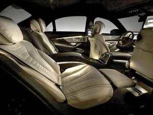 With trendsetting technology 2014 mercedes benz s class for How much is a 2014 mercedes benz s550