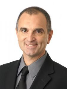Regeneron Chief Scientist George Yancopoulos