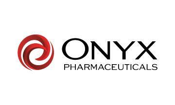 onyx pharmaceuticals trenbolone