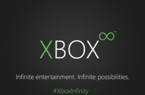 Rumored next-gen Xbox logo, take 2. Credit: Reddit