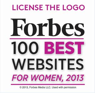 Best website for sex