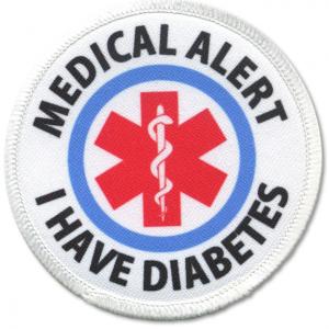 New Diabetes Drug Invokana Has Major Treatment - And Market - Potential