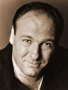 Actor James Gandolfini dies at 51, leaving questions (photo: Wikipedia)