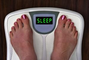 Change Your Sleep Schedule To Lose Weight, Study Shows