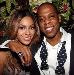 Jay Z And Beyoncé Go Vegan - Should You? 5 Myths And Facts About Veganism