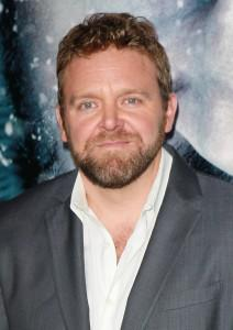 joe-carnahan-at-event-of-the-grey--la-limita-supravietuirii