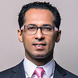 The $500 Million Baby: Meet 'Mo' Dewji, Who Vows To Be Africa's Richest Man