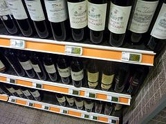 A Wine Lover's Guide To Investing