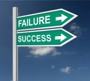 blog-photo-failure-success