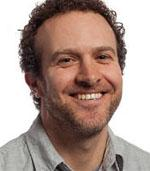 Jason Fried, Founder & CEO, 37 Signals
