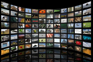 The TV apps economy will reach $14 billion by 2017